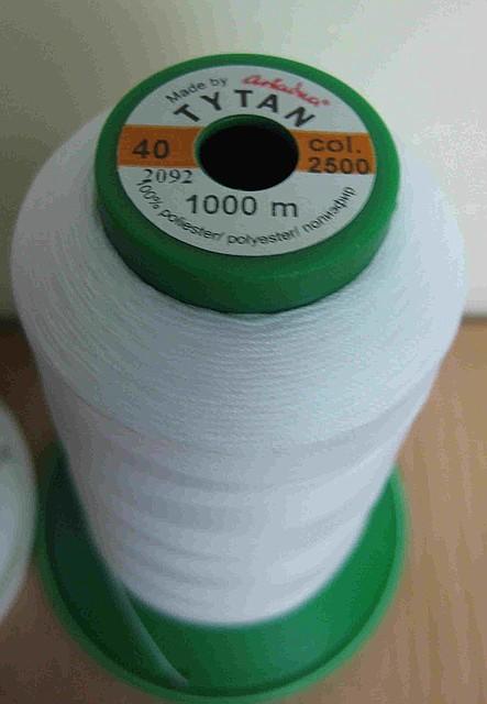 Ткань для вышивке сканворд