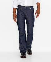 Мужские джинсы Levis 517™ Boot Cut Jeans (Rigid)