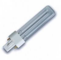 Бактерицидная лампа для UV-стерилизаторов Osram HNS S 7W G23