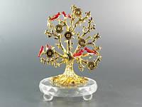 Фигурка Денежное дерево