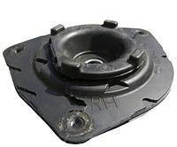 Опорная подушка переднего амортизатора (правая) Nissan Note, Nissan Micra. Оригинал 54320-BC40A