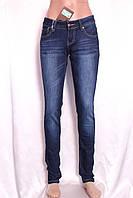Женские джинсовые брюки  оптоми в розницу