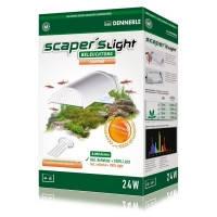 Dennerle Scaper's Light 24 Вт светильник для нано аквариумов