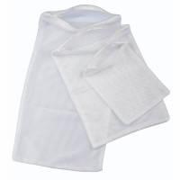 Aqua Medic filter bag 1 мешочек для фильтрующих материалов