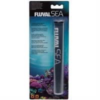 Hagen Fluval Sea Aquatic Epoxy Stick клей эпоксидный, 115г