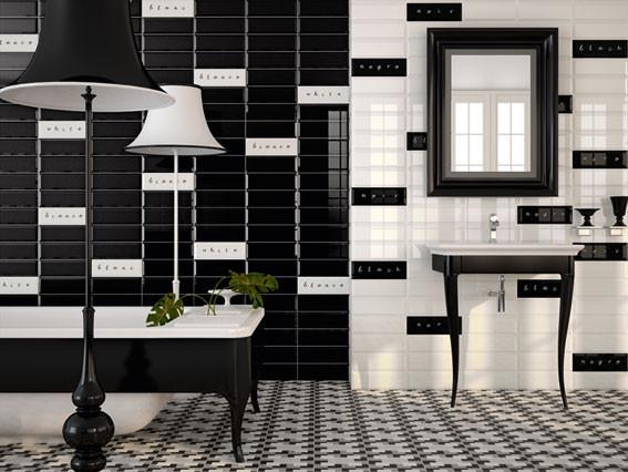 carrelage espagne valence bon artisan evreux. Black Bedroom Furniture Sets. Home Design Ideas