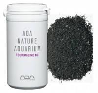 ADA Tourmaline BC стимулятор роста для растений, 100г