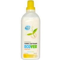 Экологичный кондиционер для белья ECOVER (Солнечный день)
