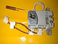 Терморегулятор + защита от перегрева воды для бойлеров ARISTON , производство Италия THERMOWATT