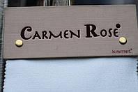 Портьерная ткань Carmen Rose Design 74263