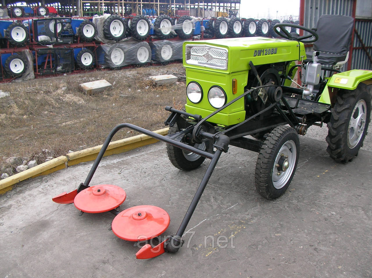 Сельхоз оборудование | Товары для дачи, сада и дома.