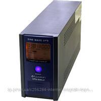 Luxeon UPS-500LU, источник бесперебойного питания