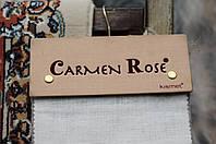 Коллекция тканей Carmen Rose Design-850010