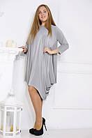 Элегантное вечернее платье №504