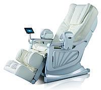 Массажное кресло iRest Luxurious 3D