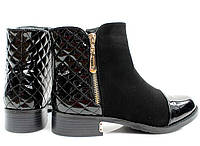Женские ботинки KALEY, фото 1