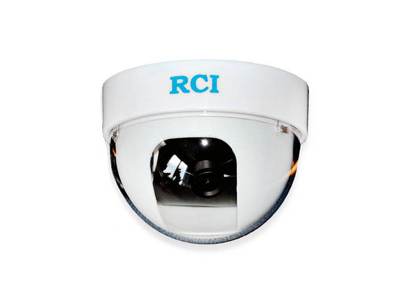 Видеокамера RCI RD88S-36, фото 2