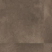 Ламинат Quick-Step Arte - Квик-Степ Арт Бетон тёмный полированный UF 1247
