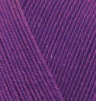 Пряжа для ручного и машинного вязания Felicita Alize/Феличита Ализе