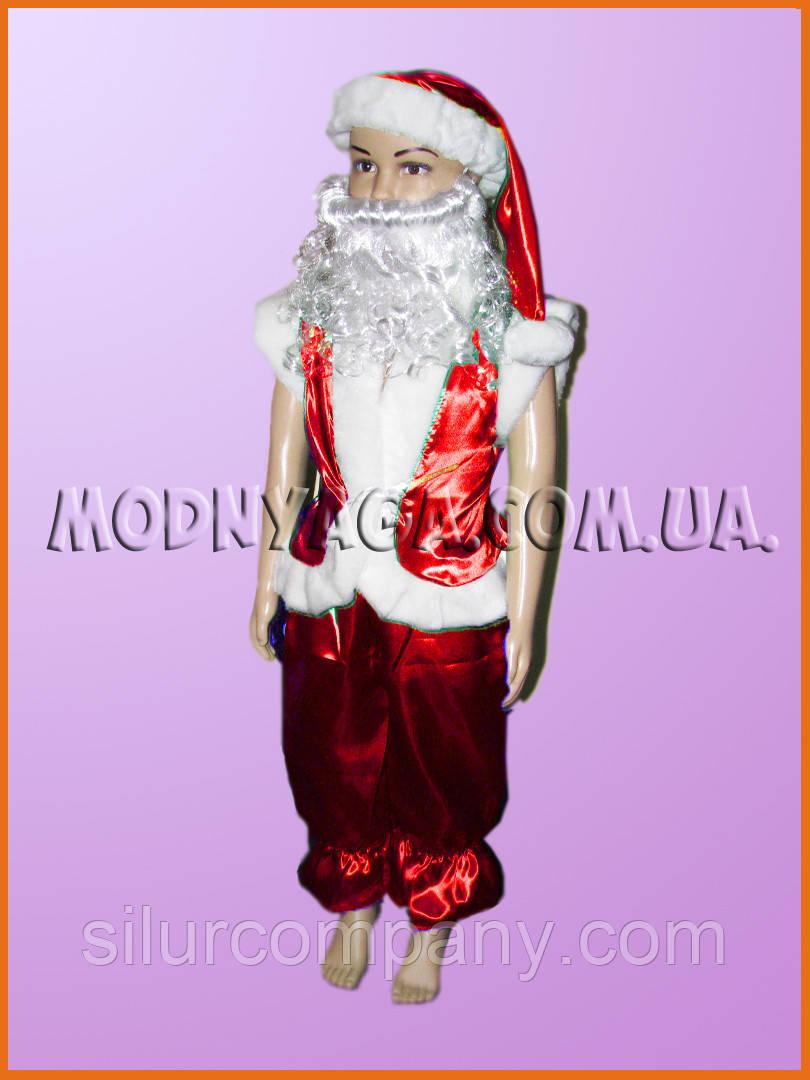 Новогоднии костюмы