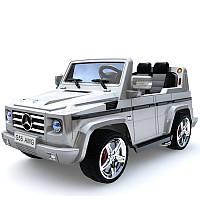 Детский электромобиль AMG G55