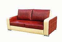"""Мягкая мебель диван """"Дипломат"""""""
