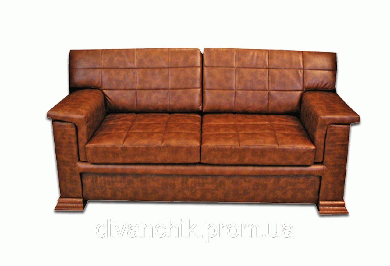 Салон мебели диваны Моск обл