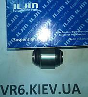 Сайлентблок кулака поворотного заднего (плавающий) Kia Carens, Ceed, Magentis, Optima, Sorento, Sportage