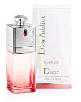 Туалетная вода CHRISTIAN DIOR Dior Addict Eau Delice edt 5ml