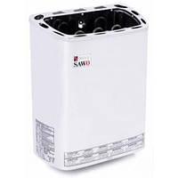 Электрокаменка для сауны Sawo MN-23NS