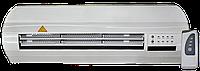 Рециркулятор ультрафиолетовый бактерицидный Аэрекс-профешнл 80