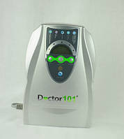 Premium-101 для воздуха и воды