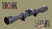 Прицел оптический 4x32-Tasco Подарок на 14 октября