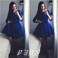 Платье я15
