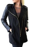 Женское демисезонное пальто ,осенние пальто, женский плащ на весну
