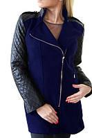 Демисезонное женское пальто, женский плащ