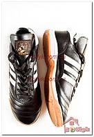 Обувь для зала (бампы, футзалки) Copa Mundial