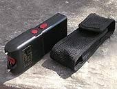 Электрошокер ОСА-669