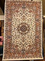 Ковер плотный элитный (милионник) Buhara арт. 3005