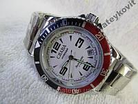 Мужские наручный часы с автоподзаводом