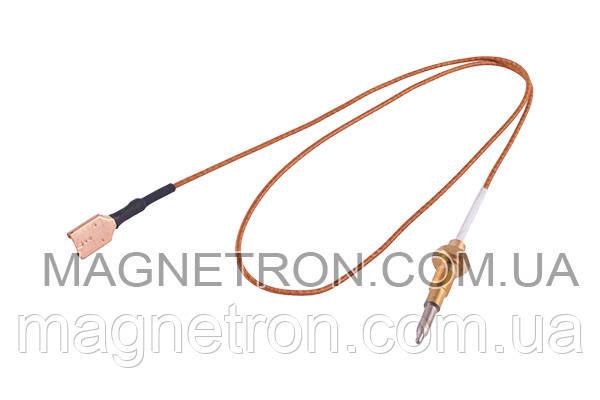 Термопара для газовой плиты Samsung DG81-00544A L=600mm, фото 2