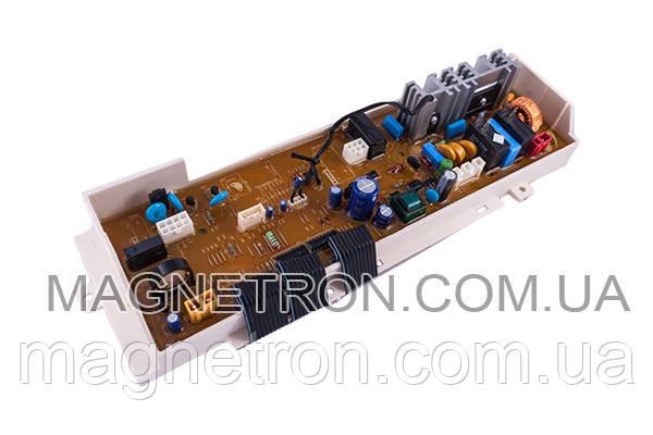 Модуль управления для стиральной машины Samsung MFS-T1F08NB-00, фото 2
