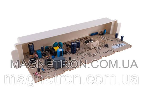 Модуль управления для холодильника Gorenje 115579, фото 2