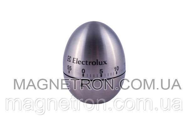 Таймер кухонный Electrolux ETEGG 9029779296, фото 2
