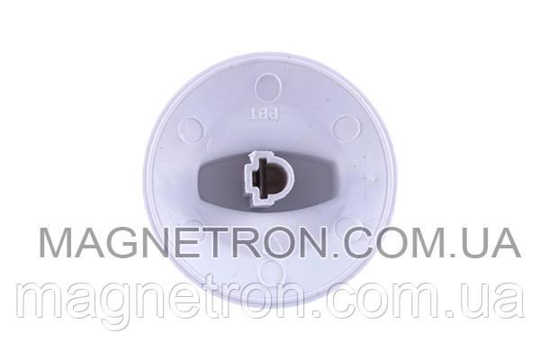 Ручка регулировки для электроплиты Gorenje 376055, фото 2