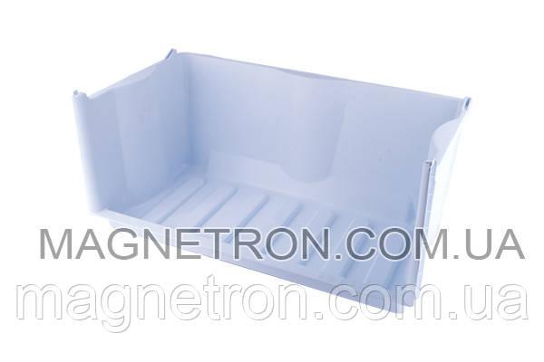 Корпус ящика (нижний) для морозильной камеры холодильника Indesit C00857048, фото 2
