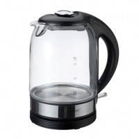 Электрический чайник MR063