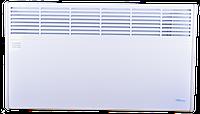 Конвектор Neoclima Comforte 1.0