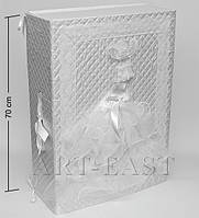 Подарочные коробки оптом - Подарочная упаковка оптом