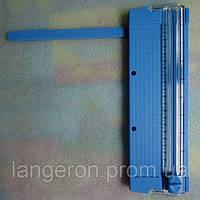 Резак для бумаги для скрапбукинга и квиллинга для А4 нож